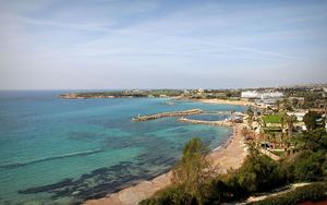 Thumbnail for Interesting Things to do in Paphos