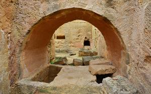Thumbnail for Explore the Historical Attractions in Paphos