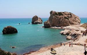 Thumbnail for Visit the Enchanting Petra tou Romiou in Paphos