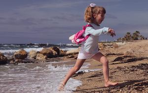 Thumbnail for Top Leisure Attractions for Kids in Paphos