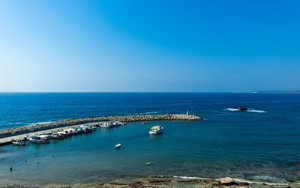 Thumbnail for Interesting Facts about Paphos, Cyprus